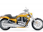 Harley-Davidson Harley Davidson VRSCSE2 Screamin Eagle V-Rod